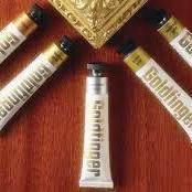 GOLDFINGER in 22 ml